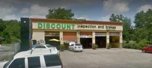 discount-inspection-brak