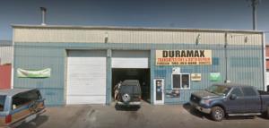 duramax-transmissions
