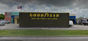 fleet-tire-truck-and-auto-center-inc