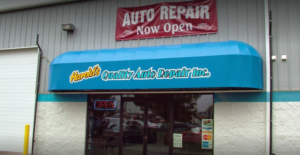 harolds-quality-auto-repair-inc