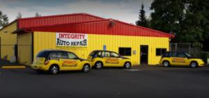 integrity-auto-repair