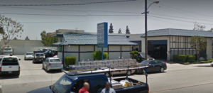 japanese-auto-center