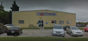 l-d-automotive-repair