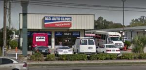 m-d-auto-clinic