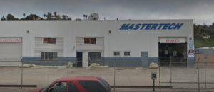 mastertech-auto-repair-oceanside
