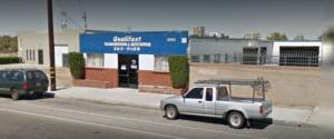 qualifast-transmission-and-auto-repair