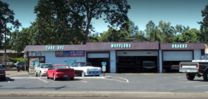 quality-plus-auto-repair-mufflers-llc
