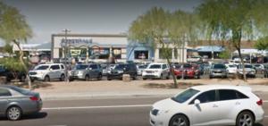 s-s-tire-auto-service-center