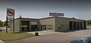 tma-tire-muffler-alignment-sioux-falls-east