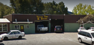 valley-tire-brake