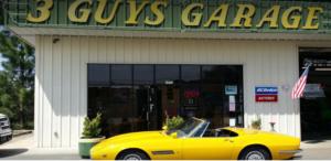 3-guys-garage