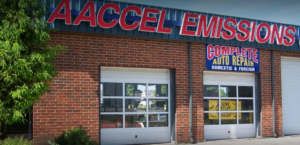 aaccel-emissions-auto-repair