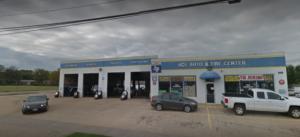 ace-auto-tire-center