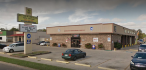 all-tune-and-lube-killeen