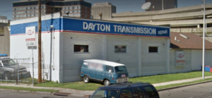dayton-transmission-repair