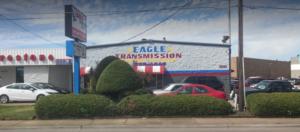 eagle-transmission-shop