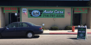 gm-auto-care-auto-repair