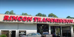rincon-transmission