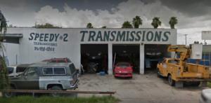 speedy-tranmissions-2