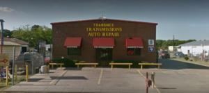 transmex-transmissions