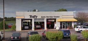 tuffy-auto-services-center