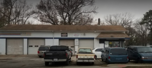 Carter's Corner Automotive