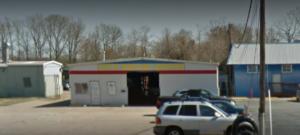 Professional Auto Diagnostics and Repairs, Inc