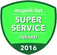 rsz_aamco-knoxville-kingstonpike-angieslist-superserviceaward