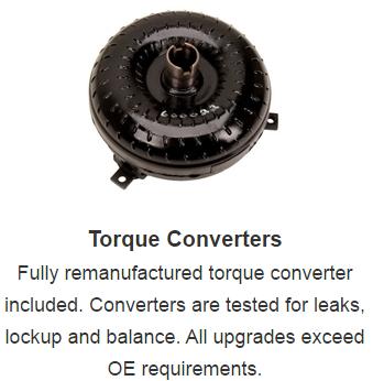 Torque-Converter1