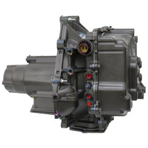 Remanufactured 4T45E / 4T40E Transmissions: Specs & Updates