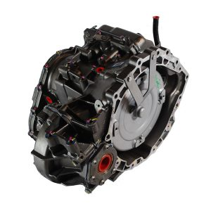 Remanufactured 62TE Transmissions: Specs & Cost
