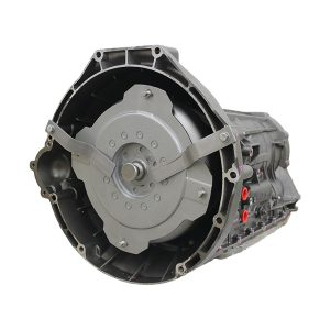 Remanufactured 6R60 Transmissions: Specs & Price Guide