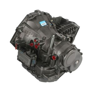Remanufactured A604 / 41TE Transmissions: Specs & Updates