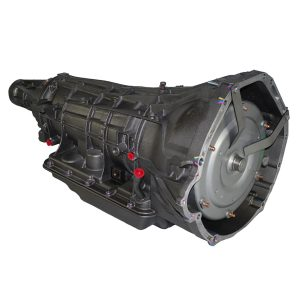Remanufactured 5R110W Transmissions | Updates and Cost