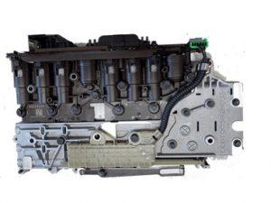 Remanufactured GM Transmission Control Module 24259639